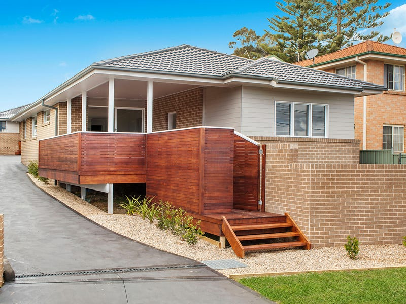 54 Fraser Road, Long Jetty, NSW 2261