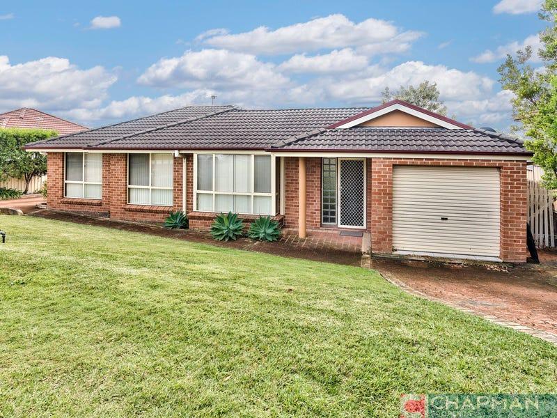1/105 Kahibah Road, Kahibah, NSW 2290