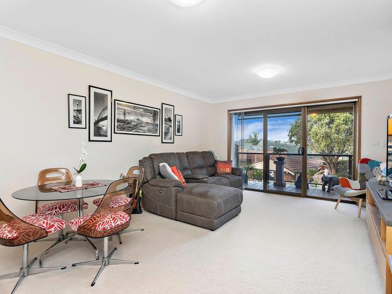 57/33 Bernard Road, Padstow Heights, NSW 2211