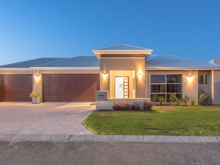 15 Bagatelle road, Landsdale