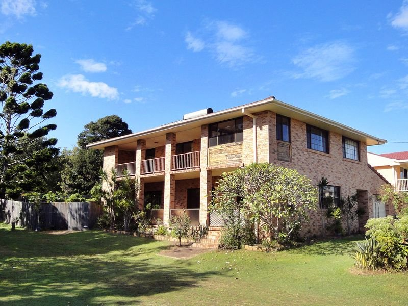 32 Bergalia Crescent, Dunbogan, NSW 2443