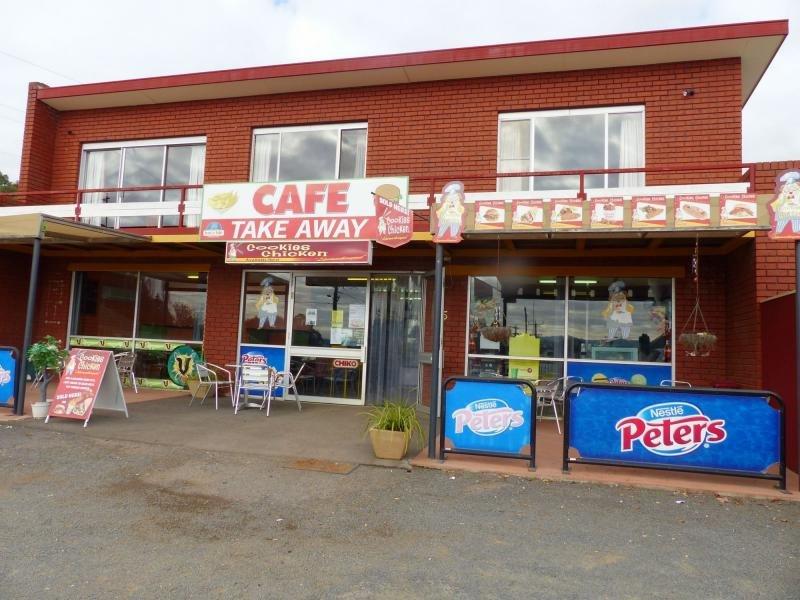 15 Meander Valley Road, Deloraine, Tas 7304