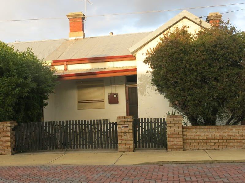 6  Brookman Street, Perth, WA 6000