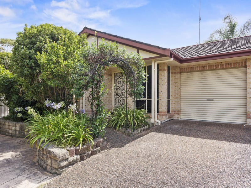 56A Casey Crescent, Kariong, NSW 2250