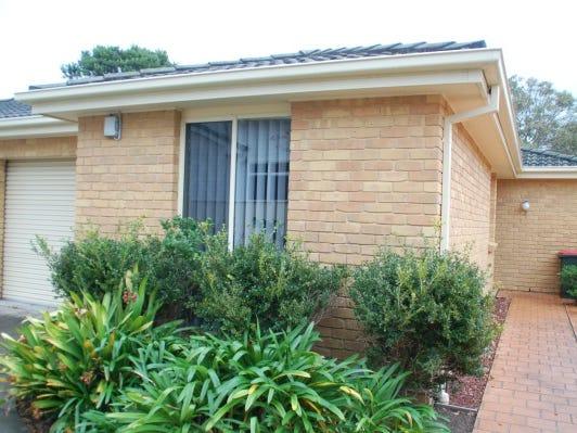 2/27 Railway Avenue,, Minnamurra, NSW 2533