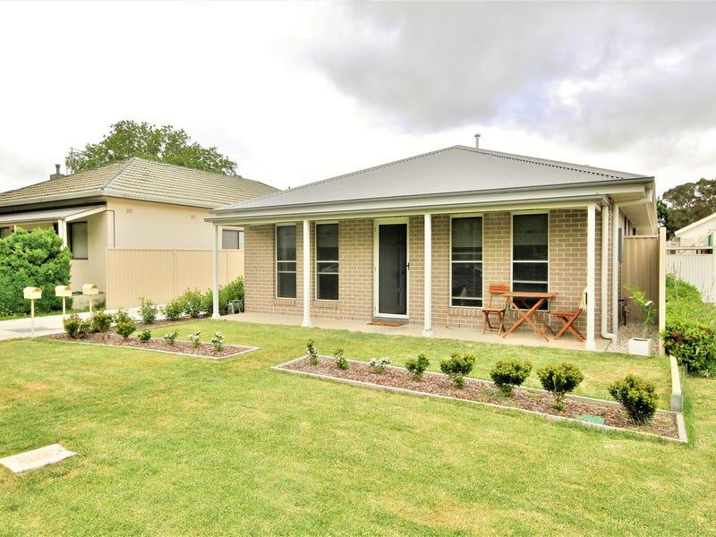 18 Kefford Street, Bathurst, NSW 2795