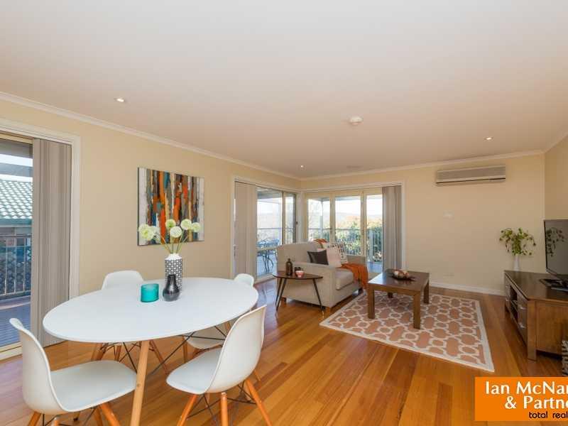 24 Binowee Place, Queanbeyan, NSW 2620