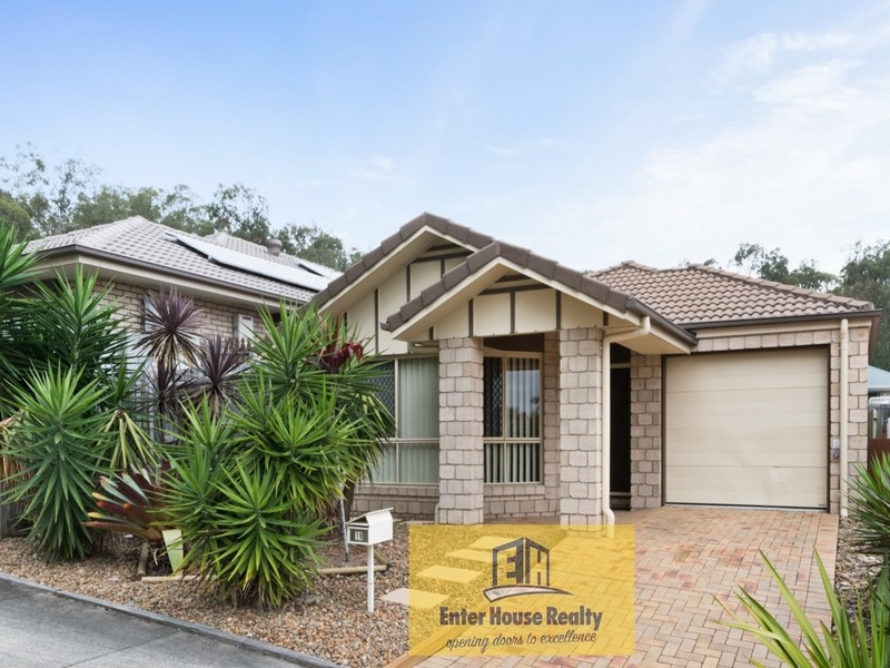 19  Mossman Parade, Waterford, Qld 4133