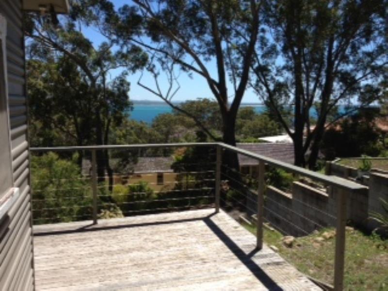 9 Irambang Street, Nelson Bay, NSW 2315