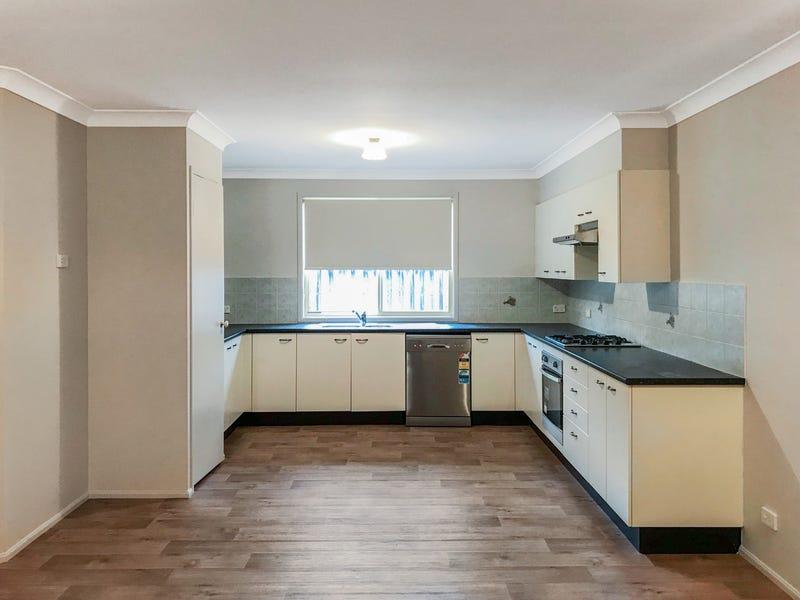 29 Elimatta Road, Kincumber, NSW 2251
