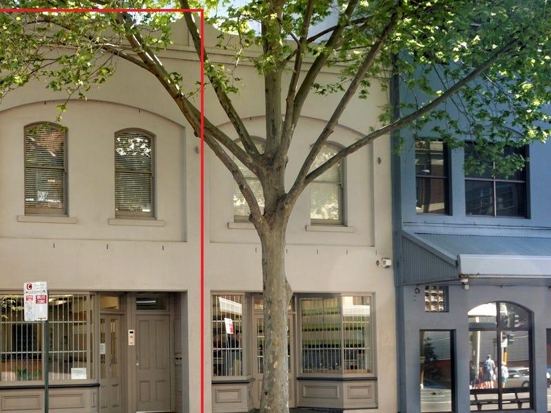 471  Harris Street, Ultimo, NSW 2007