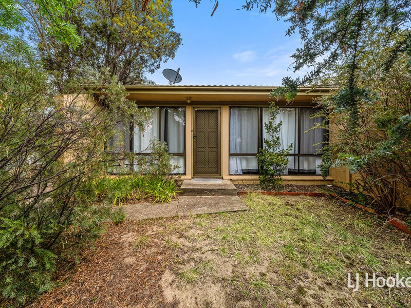 18 Connelly Place, Belconnen, ACT 2617
