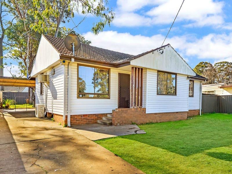 48 Ryeland Street, Miller, NSW 2168