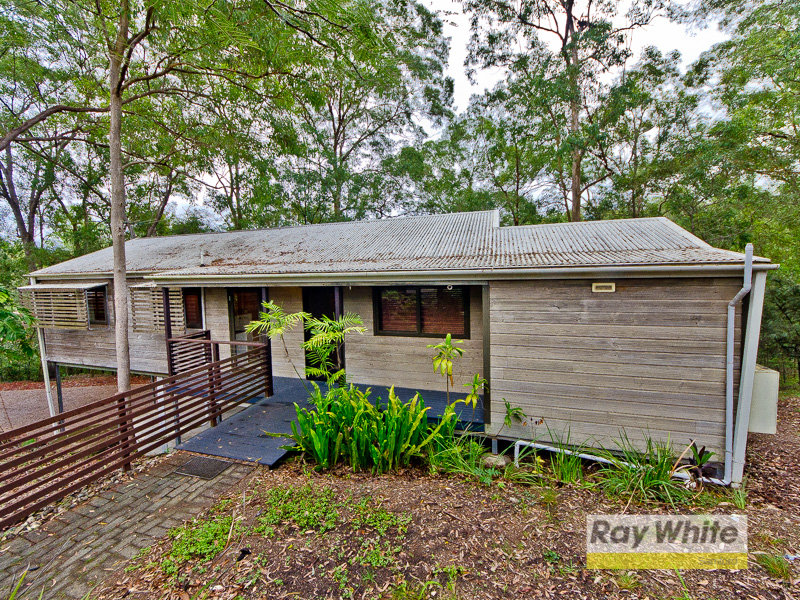 28 Buranda Road, Clear Mountain, Qld 4500