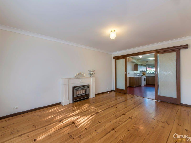 6/157 Cross Road, Westbourne Park, SA 5041