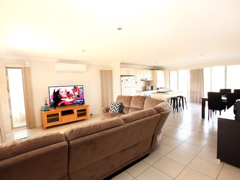 30 Henry Dangar Drive, Muswellbrook, NSW 2333