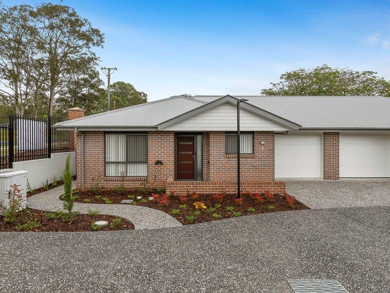 Oaktree Kanwal, 85 Wahroonga Road, Kanwal, NSW 2259