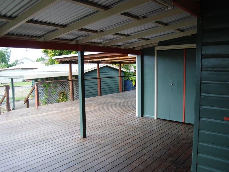 62 Belmore Street, Smithtown, NSW 2440