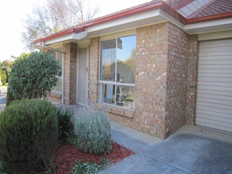 Villa 301, 1075 Grand Junction Road, Hope Valley, SA 5090
