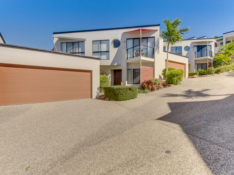 7/32 Kerr Street - APPLICATIONS NOW CLOSED, Meikleville Hill, Qld 4703