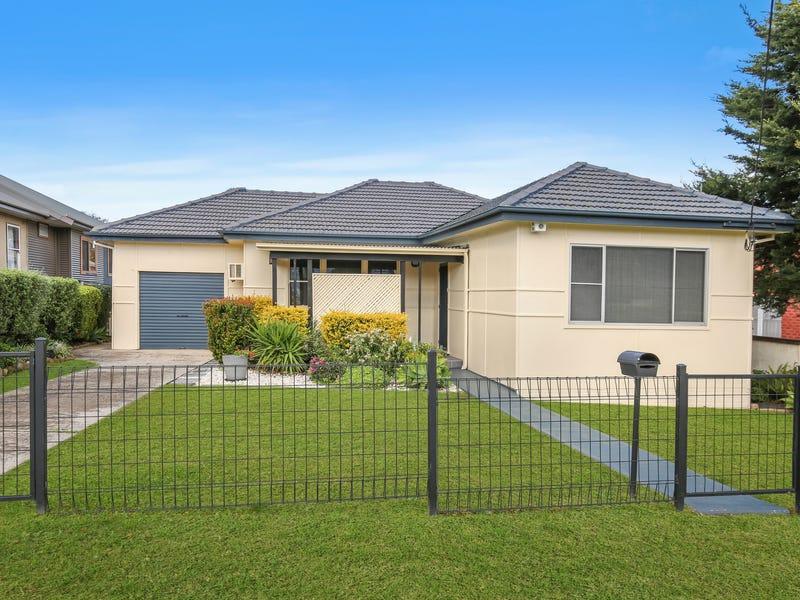 29 Mulda Street, Dapto, NSW 2530