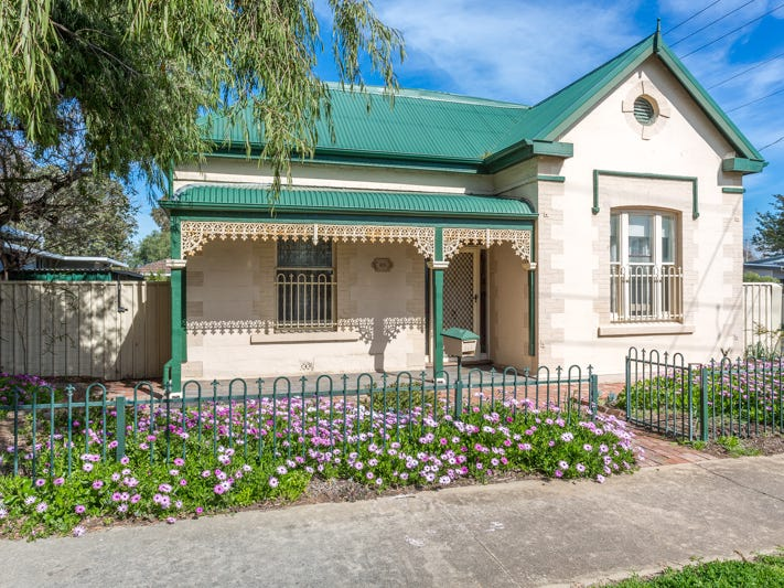 805 Torrens Road, Alberton, SA 5014