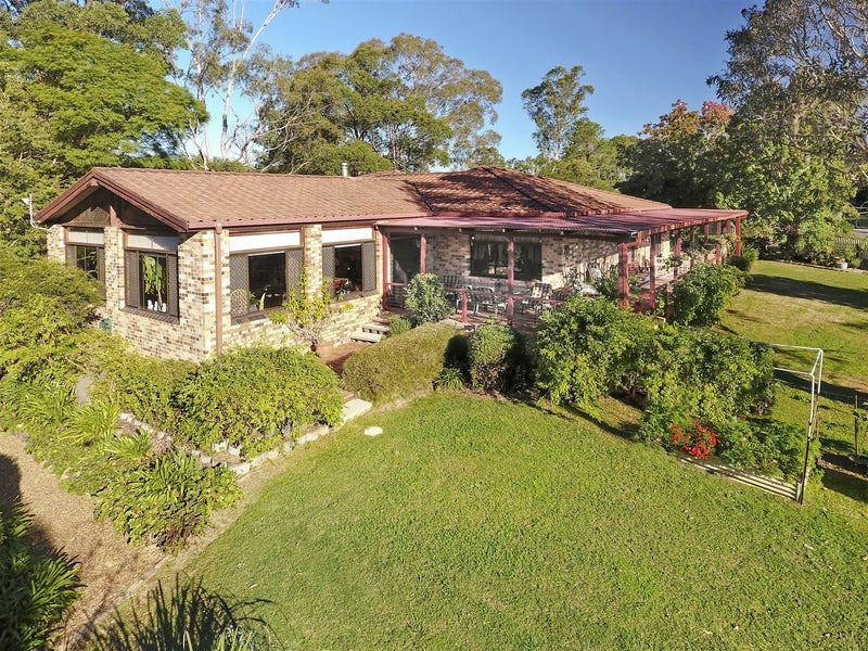 18 Bunderra Drive, Beechwood, NSW 2446