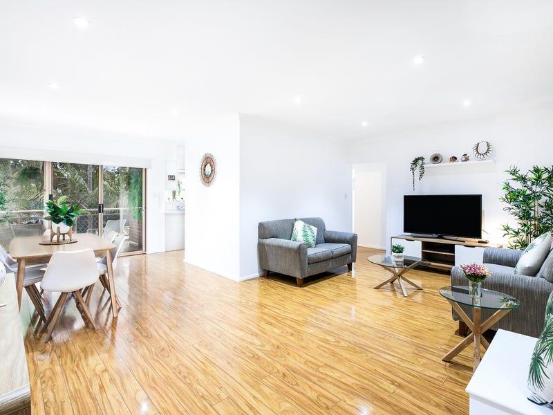 9/4-6 Vista Street, Caringbah, NSW 2229
