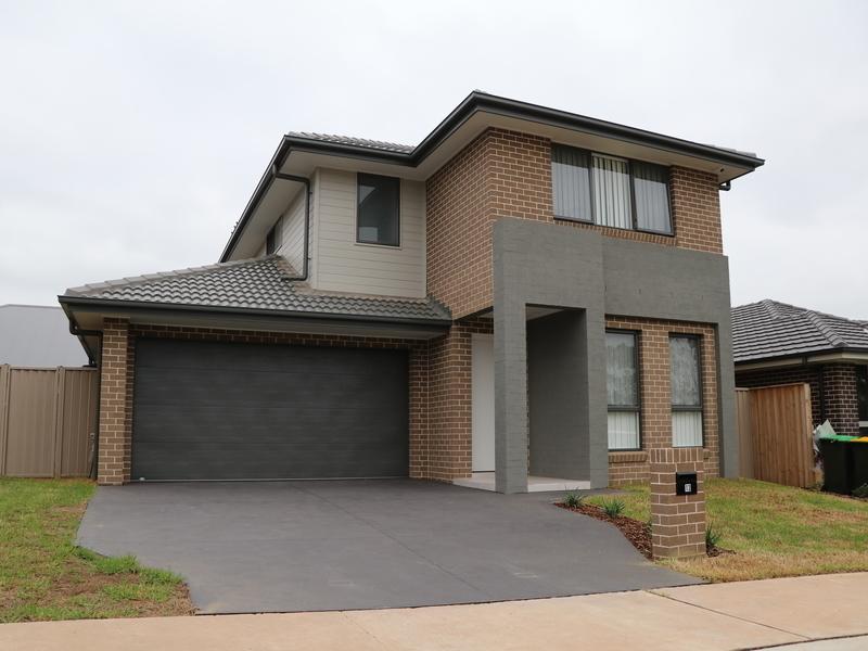 13 Passendale Road, Edmondson Park, NSW 2174