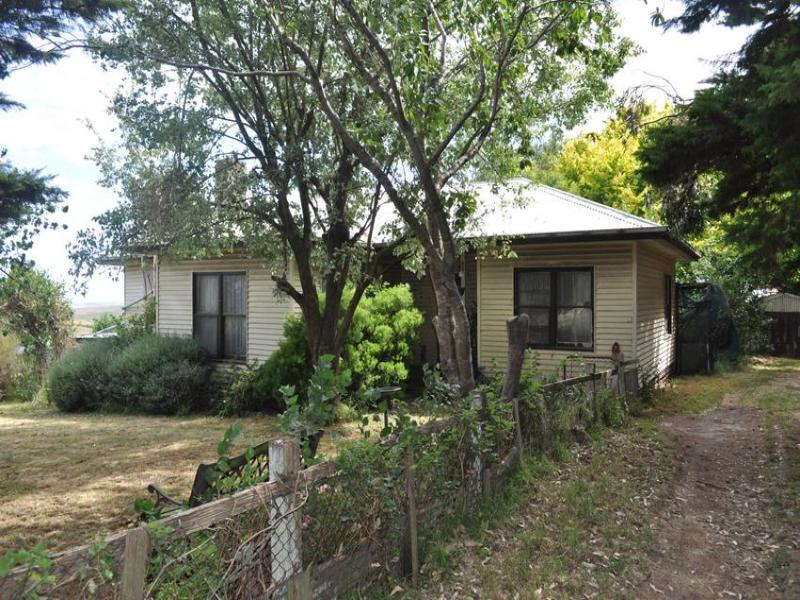 Address available on request, Glen Alvie, Vic 3979