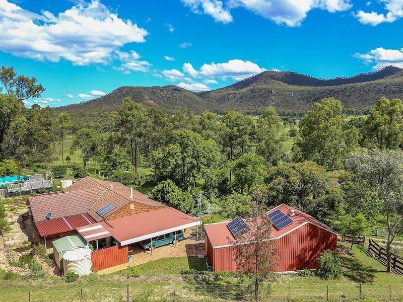 349 Inlet Rd, Bulga, NSW 2330