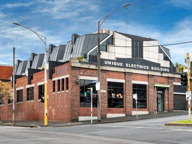 3/680 Victoria St, North Melbourne, Vic 3051