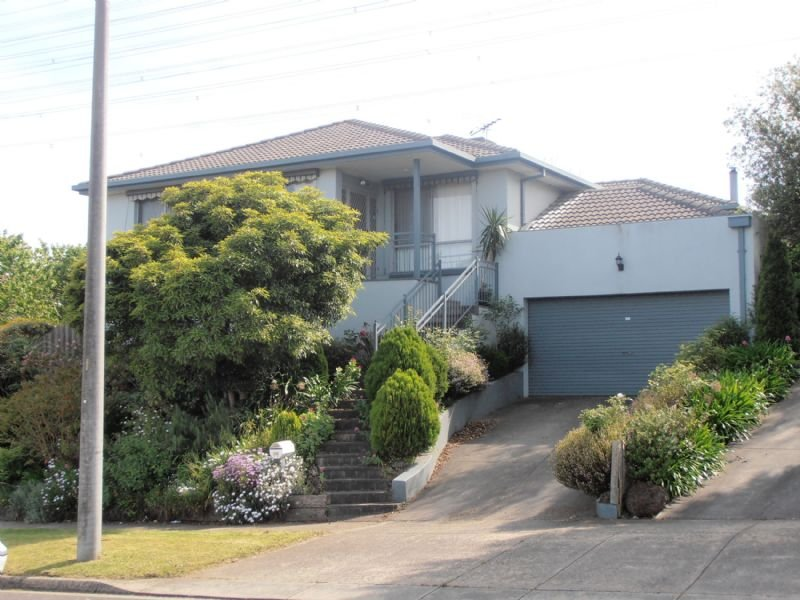 135 Gleneagles Drive, Endeavour Hills, Vic 3802