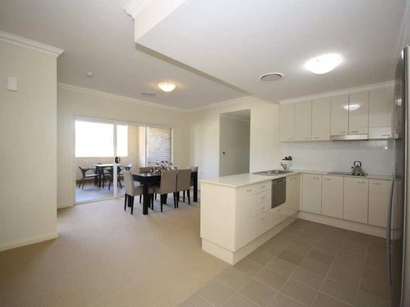 5/1 Whipbird Way, Fullerton Cove, NSW 2318