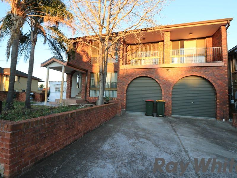 56 Bowden Street, Cabramatta, NSW 2166