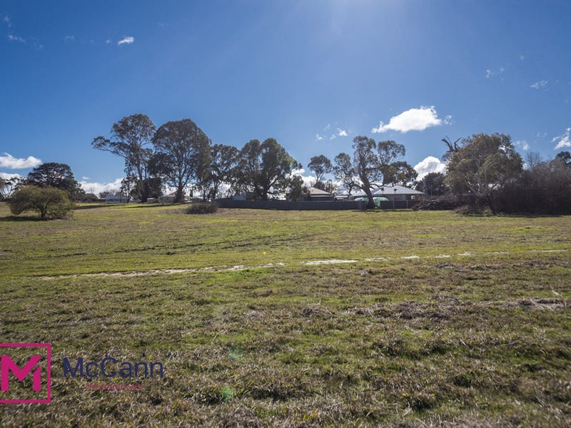 Lot 6, DP 720193 George Street, Collector, NSW 2581