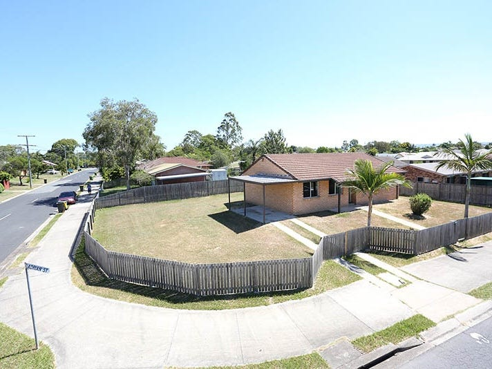 171 Toohey Street, Caboolture, Qld 4510