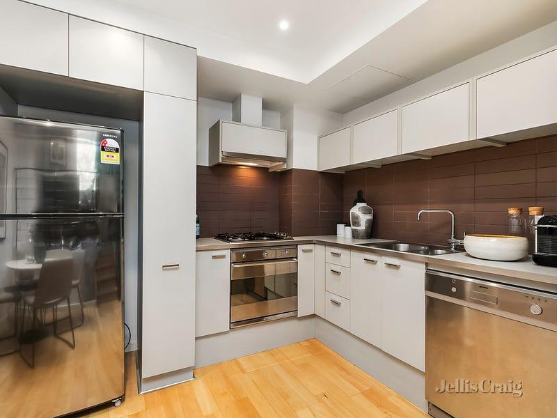 9/61 MacKenzie Street, Melbourne, Vic 3000