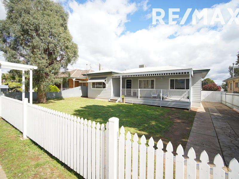 240 Bourke Street, Tolland, NSW 2650
