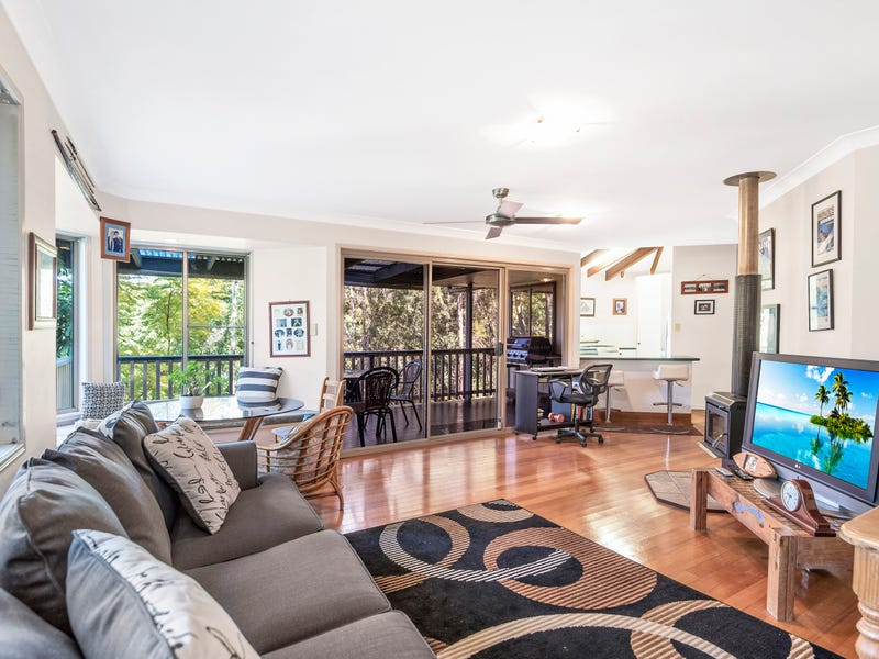 2 Lalina Avenue, Tweed Heads West, NSW 2485