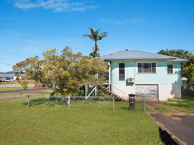 63 Oakley Avenue, East Lismore, NSW 2480