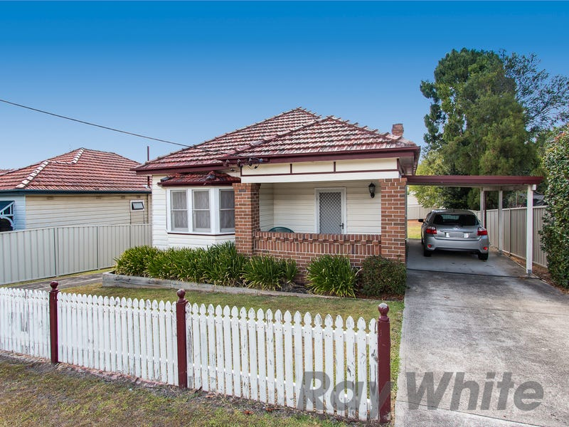 13 Chalmers Road, Wallsend, NSW 2287