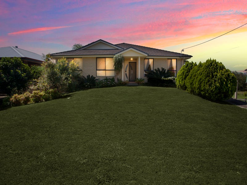 15 West Appletree Street, Wingham, NSW 2429
