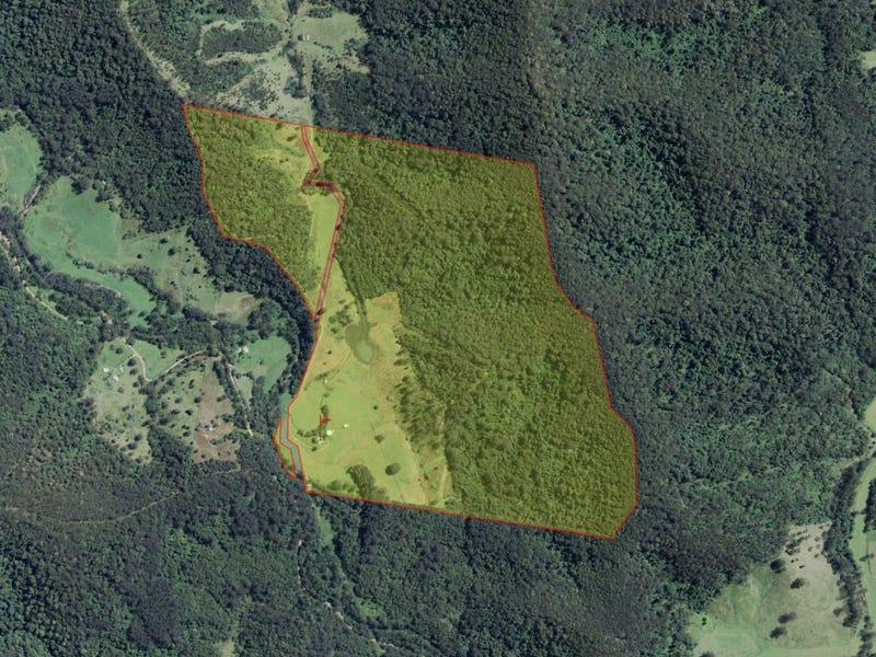 220 Berekovens Rd, Upper Pappinbarra, NSW 2446