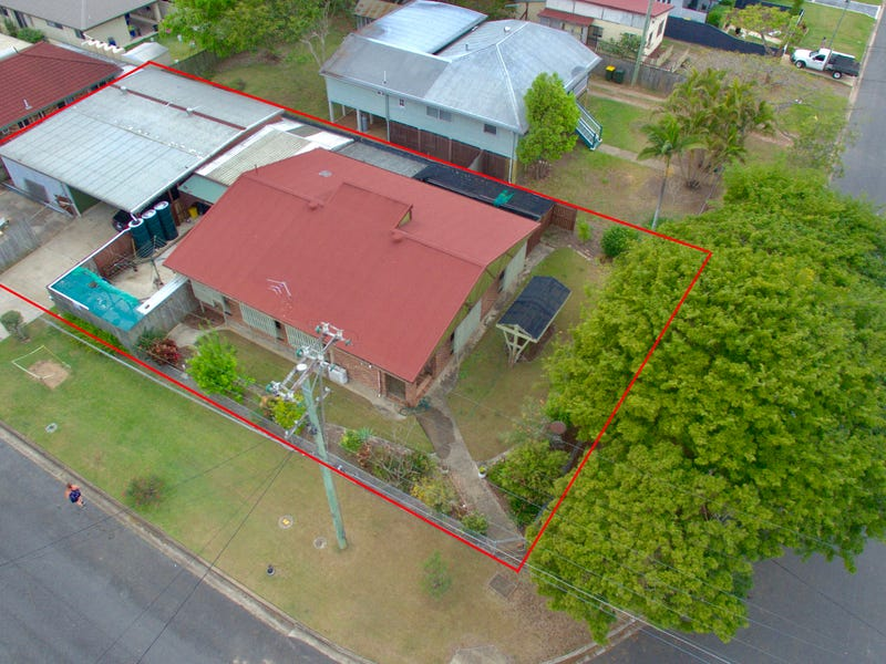 99 Dartmouth Street, Coopers Plains, Qld 4108