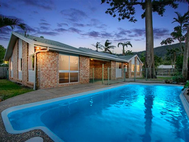 5 Catherine Crescent, Jubilee Pocket, Qld 4802