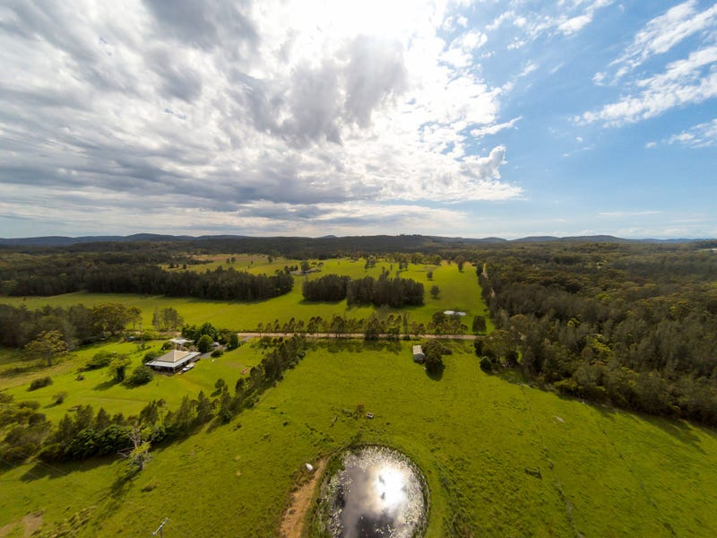 1276 Wattley Hill Road, Topi Topi, NSW 2423