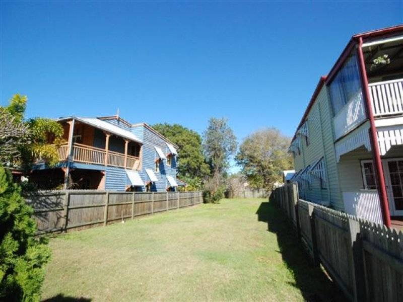 Address available on request, Nudgee, Qld 4014