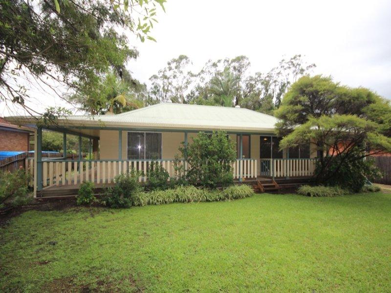 28 Central Lansdowne Road, Lansdowne, NSW 2430