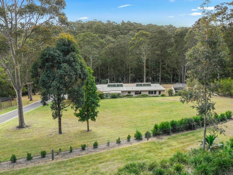 62 Burri Road, Malua Bay, NSW 2536